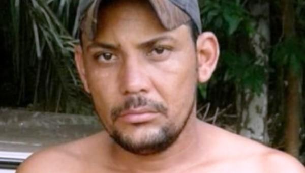 A Polícia Civil do Estado de Rondônia, por meio da Delegacia de Urupá, realizou nesta terça-feira (03/07), a prisão do foragido Lindomar Gonçalves da Rocha, de 36 anos. O indivíduo...