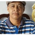 É com imenso pesar que o Delegado-Geral da Polícia Civil do Estado de Rondônia, Eliseu Muller, comunica que nesta quarta-feira, dia 25 de julho de 2018, o Escrivão de Polícia...
