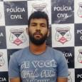 A Polícia Civil do Estado de Rondônia, por meio da equipe do 8ºDP e do 5º Batalhão da PolíciaMilitar, realizaram nesta quarta-feira (01/08), o cumprimento do mandado de prisão em...