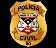 A Polícia Civil do Estado de Rondônia informa que do dia 07 de julho até o término das eleições 2018, em observação à legislação eleitoral, as atualizações deste site institucional...