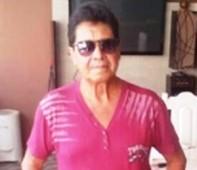É com imenso pesar que o Delegado-Geral da Polícia Civil do Estado de Rondônia, Eliseu Muller, comunica que nesta quarta-feira, 22 de agosto de 2018, o Policial Civil JOSÉ CARLOS...
