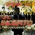 Na manhã desta sexta-feira (21/09), a Polícia Civil do Estado de Rondônia, por meio da Delegacia de Repressão às Ações Criminosas Organizadas (DRACO), promoveu o cumprimento de 07 (sete) mandados...