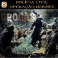 """A Polícia Civil do Estado de Rondônia, deflagrou na manhã desta quinta-feira (18/10), a operação """"Hermes"""" com objetivo de combater o tráfico de drogas nos município de Seringueiras e São..."""