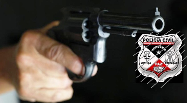 A Polícia Civil do Estado de Rondônia, por meio da Delegacia de Seringueiras, com apoio do Núcleo de Inteligência da Polícia Civil de São Miguel do Guaporé, elucidou e esclareceu...