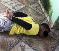 A Polícia Civil do estado de Rondônia, por meio do Serviço de Investigação e Captura (SEVIC), fechou o cerco contra o tráfico de drogas no município de Costa Marques. Na...