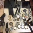 A Polícia Civil do Estado de Rondônia, por meio do Serviço de Investigação e Captura (Sevic) do 2º DP, apreendeu na manhã de segunda-feira (15/07), uma arma de fogo tipo...