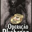 """A Polícia Civil do Estado de Rondônia, por meio da 1ª DP de Ariquemes em ação conjunta com a Polícia Militar, deflagraram nesta quinta-feira (18/07), a operação denominada """"Phobetor"""". A..."""