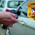 A Polícia Civil do Estado de Rondônia, por meio da Delegacia Especializada em Repressão a Furtos e Roubos de Veículos Automotores (DERFRVA), aleta a população sobre o aumento dos furtos...