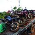 A Polícia Judiciária Civil do estado de Rondônia, por meio da Delegacia Especializada em Repressão à Furtos e Roubos de Veículos – DERFRV, realizou, nesta quarta-feira (28/08), uma Operação Policial...