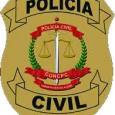 N O T A  O Conselho Nacional dos Chefes de Polícia Civil – CONCPC, entidade que congrega dirigentes da Polícia Civil dos Estados e do Distrito Federal, diante da...