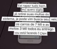 A Polícia Judiciária Civil do Estado de Rondônia, por meio da 8ª Delegacia de Polícia desta Capital, alerta a população sobre novo golpe de estelionatários que se passam por funcionários...