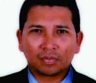 A Polícia Judiciária Civil do estado de Rondônia, por meio da 6ª Delegacia de Polícia desta Capital,realizou, na manhã de hoje (10/09), a prisão de Roberto Ambrósio da Silva suspeito...