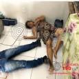 A Polícia Judiciária Civil do Estado de Rondônia, por intermédio da Delegacia de Homicídios de Ariquemes, esclareceu na tarde de ontem, mais um crime bárbaro no município de Ariquemes-RO. Graças...
