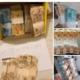 Nunca foi tão fácil transformar R$ 500 em R$ 6 mil; R$ 750 em R$ 10 mil; R$ 1.500 em R$ 25 mil ou qualquer outro valor em quantias até...