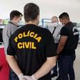 A Polícia Judiciária Civil do estado de Rondônia, por intermédio de 1ª – Delegacia de Ariquemes e DERCP – Delegacia Especializada em Crimes contra o Patrimônio em ação conjunta com...