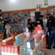A Polícia Judiciária Civil do estado de Rondônia, por intermédio da Delegacia de Machadinho D´Oeste, realizou na manhã de hoje 23/03, Operação Policial visando combater o Crime contra a Economia...