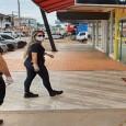 A Polícia Judiciária Civil do estado de Rondônia, intensiva ação em todo o estado, visando inibir o Crime contra a Economia Popular, principalmente, nessa época de calamidade pública. Coibindo assim,...
