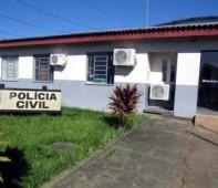 Graças à ação rápida, eficiente e eficaz dos agentes de Polícia Judiciária Civil lotados na Delegacia de Cerejeiras-RO, foi possível esclarecer o crime que abalou a cidade de Cerejeiras-RO, em...