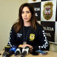 A Polícia Judiciária Civil do estado de Rondônia, por intermédio de DECCON – Delegacia Especializada em Crimes contra o Consumidor, realizou Operação Policial, na manhã de hoje 18/03, visando combater...