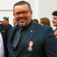 Delegado Francisco Alencar da Silva se aposenta. A Direção Geral de Polícia Judiciária Civil do Estado de Rondônia realizou na manhã de hoje, 01/04 a cerimônia de posse do novo...