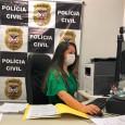 Após investigações, policiais da Delegacia Especializada em Proteção a Criança e ao Adolescente – DEPCA, prenderam na manhã de quarta-feira (15), R. J. N., de 42 anos em cumprimento ao...