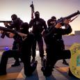 Na data de terça-feira (14), agentes de polícia Civil lograram êxito em cumprir o Mandado de Prisão em desfavor de JACKSON FERREIRA ALVES JÚNIOR, vulgo JUNINHO. O mesmo foi indiciado...