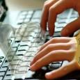 Polícia Judiciária Civil alerta para este crime, amplamente usado por golpistas virtuais, localizando e iludindo as vítimas por meio do internet. O golpe de romance, geralmente, consiste em atrair a...