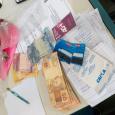 O policial penal do Estado do Acre, Gleiuton S.S, 31 anos e Cristina M. S. S., 32 foram presos na terça-feira (28), por agentes da Polícia Civil, por meio da...
