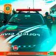 A Polícia Judiciária Civil de Rondônia, por intermédio da 1ª Delegacia de Machadinho D'Oeste, com apoio da 1ª Delegacia de Jaru/RO, cumpriu dois mandados de prisão temporária em desfavor de...