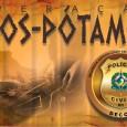 A Polícia Judiciária Civil do estado de Rondônia, por intermédio da Delegacia Especializada em Repressão aos Crimes Contra a Vida – DERCCV deflagrou na manhã de hoje (04) a OPERAÇÃO...