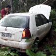 A Polícia Judiciária Civil de Rondônia, por intermédio da Delegacia Especializada em Repressão à Furtos e Roubos de Veículos Automotores – DERFRVA localizou duas motocicletas e um veículo Fiat Pálio...