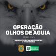 """Na manhã de hoje (04), a Polícia Judiciária Civil, por intermédio da Delegacia Especializada em Crimes Contra o Patrimônio – DERF, desencadeou a operação denominada """"Olhos de Águia"""" e..."""