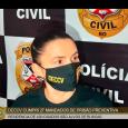 Na tarde desta quarta-feira (01/07), a Delegacia Especializada em Repressão aos Crimes Contra a Vida – DECCV deflagrou a 2ª fase da operação Egos-Pótamos e cumpriu 27 mandados de prisão...
