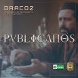 A Polícia Civil do Estado de Rondônia, por intermédio da 2ª Delegacia de Repressão ao Crime Organizado – DRACO2, deflagrou na manhã desta terça-feira, (25/08), com apoio da Secretaria de...